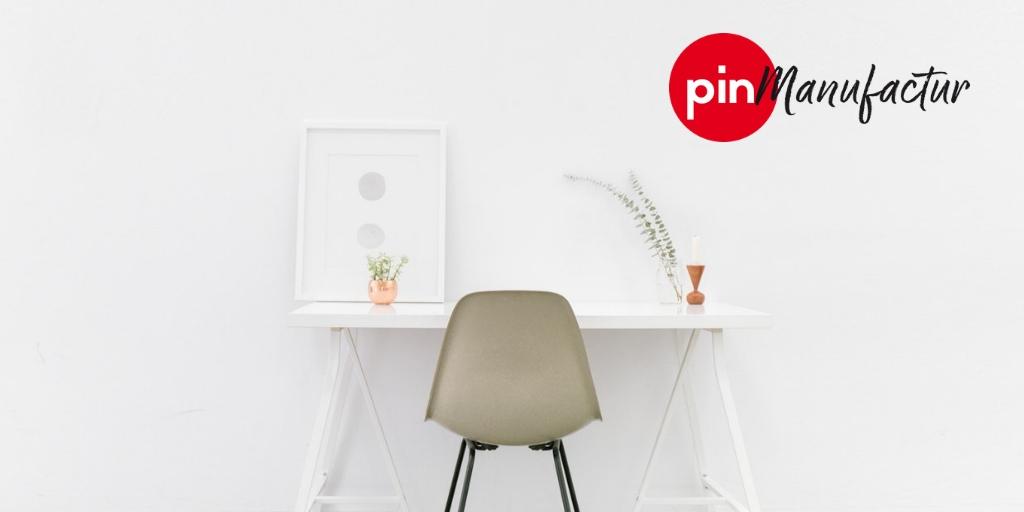 Funktioniert Pinterest für jede Branche?