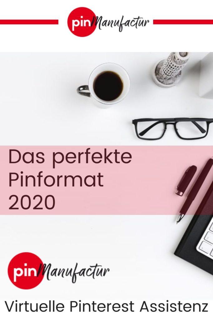 Pinformat 2020